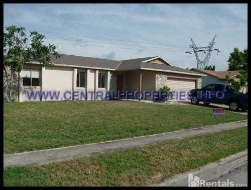 1820 Aster Drive Photo 1