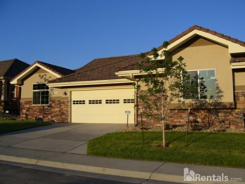 Apartments for Rent in Erie, CO - From $1325 | HotPads