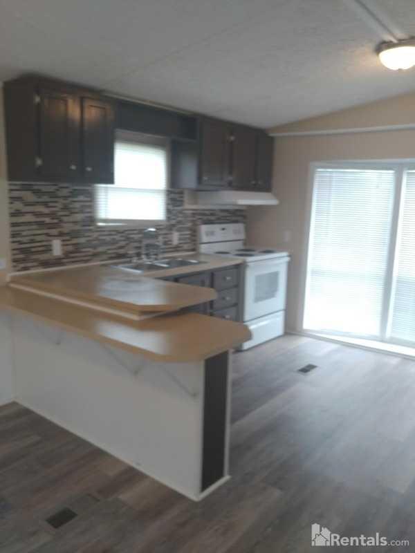 Miraculous 124 Boulder Street Maryville Tn 37804 Hotpads Home Interior And Landscaping Spoatsignezvosmurscom