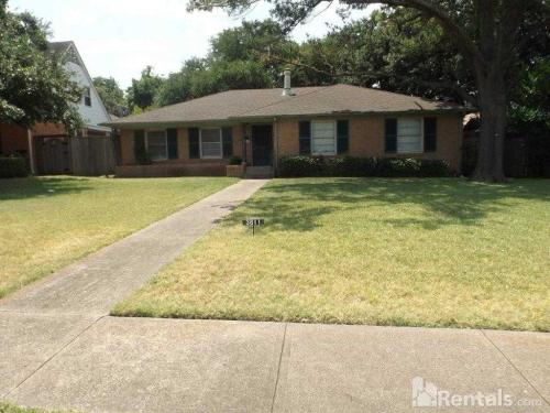 3611 NW Hwy Parkway Photo 1