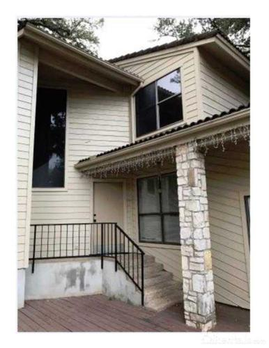 Apartments for Rent near West Ridge Middle School - From $750 ...