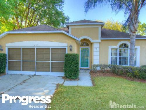 3637 Cinnamon Fern Loop Photo 1