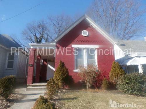123 Montclair Avenue Photo 1