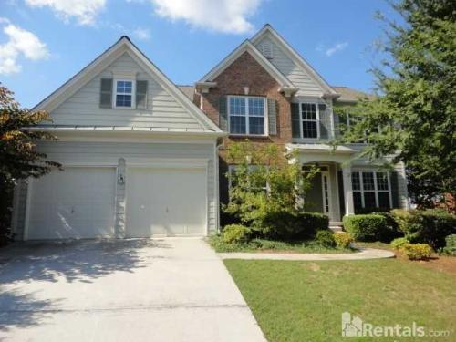 138 Susobell Place Photo 1