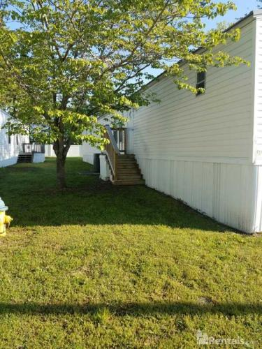 1246 S Jackson Street Lot Photo 1