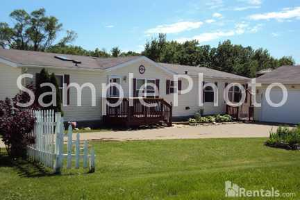1210 Leafwood Drive Photo 1