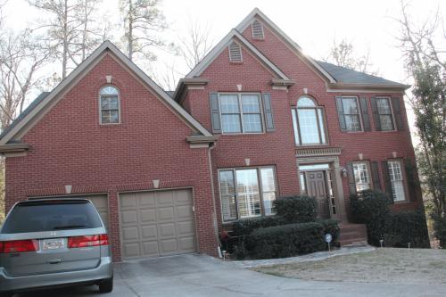 3545 Merganser Lane Photo 1
