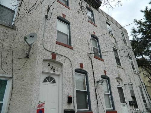 202 E Hector Street 2nd Floor Photo 1