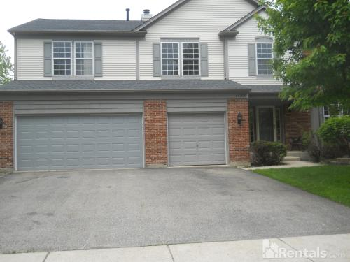 11550 Legacy Dr Photo 1