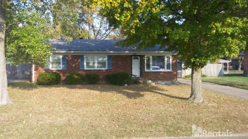 9709 Lower River Road Photo 1