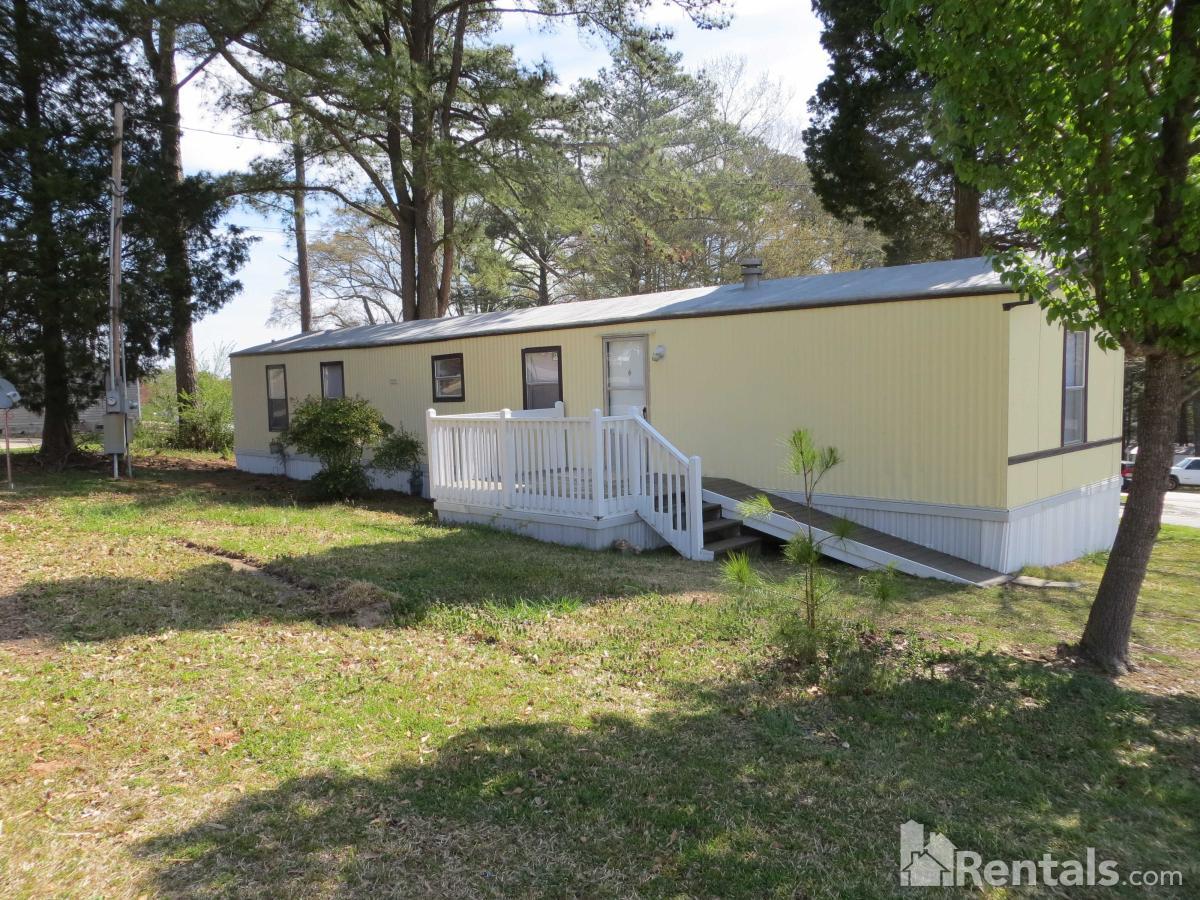 Delightful 250 Cedar Heights Road Lot 52 Apt 52, Carrollton, GA 30116 | HotPads