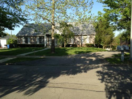 3424 B Tishoff Court Photo 1