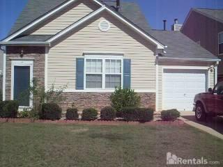 95 Highgate Trail Photo 1