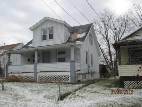 345 Ohio Ave Photo 1