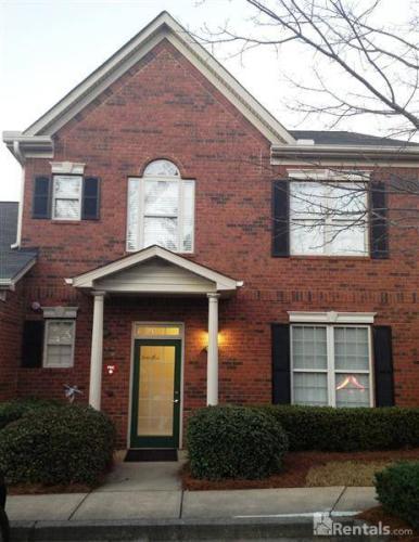1301 Shiloh Road 1810 Photo 1