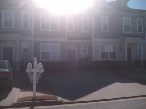 6373 Ellenwood Drive Photo 1