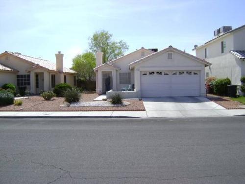 7129 Junction Village Avenue Photo 1