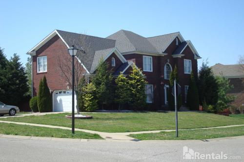 13432 Forest Springs Drive Photo 1