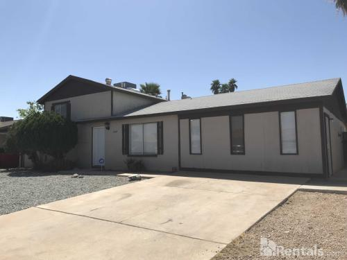 3837 W Charter Oak Road Photo 1