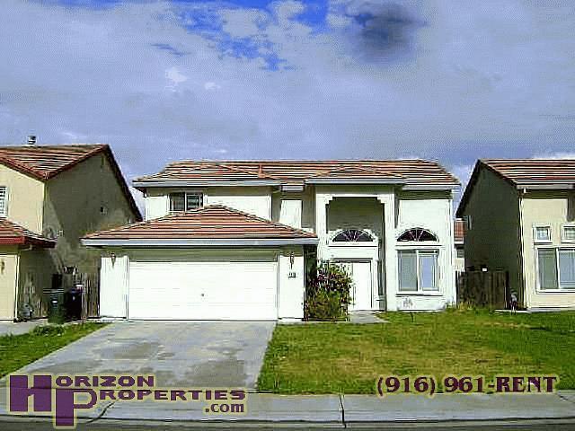 6031 Belleview Avenue Photo 1