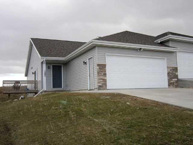 1207 Temple Drive, Mount Horeb, WI 53572 | HotPads