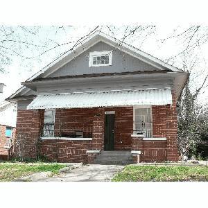 422-b Langhorn Street SW Photo 1