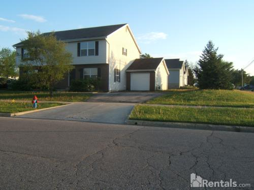 523 Windmill Dr Photo 1