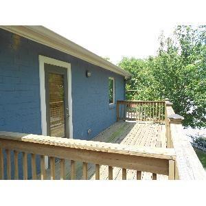 562 Formwalt Street Apt 2 Photo 1