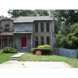 870 Brandy Oaks Lane Photo 1