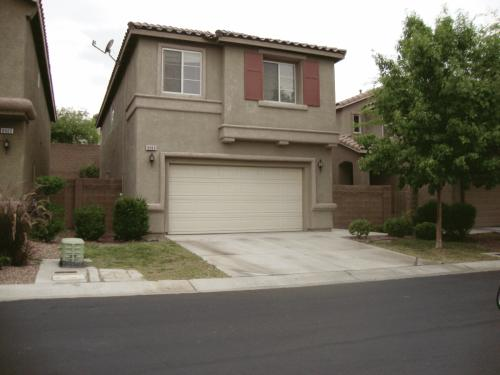 8069 Marshall Canyon Drive Photo 1