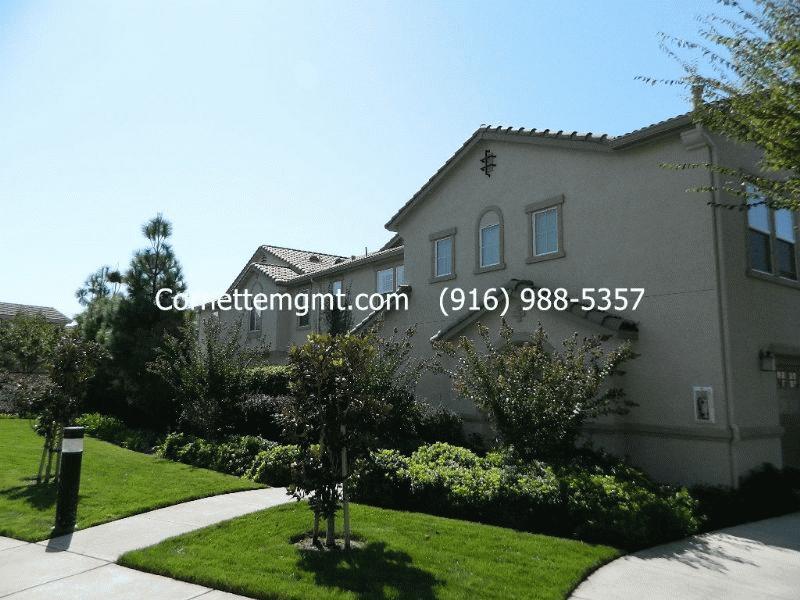 3301 N Park Drive 1014 Photo 1