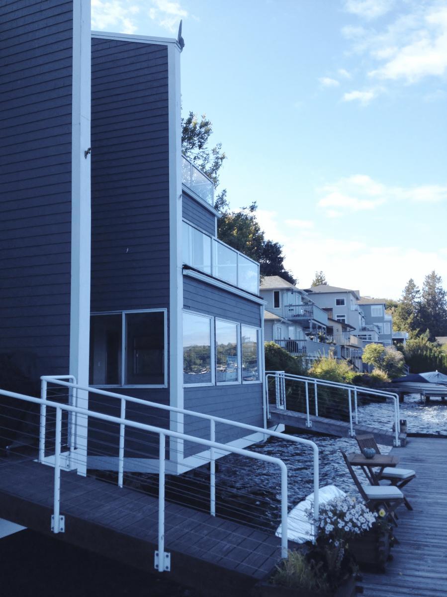 10300 Rainier Avenue S Photo 1