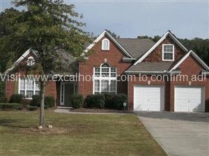 2782 Whispering Pines Drive Photo 1