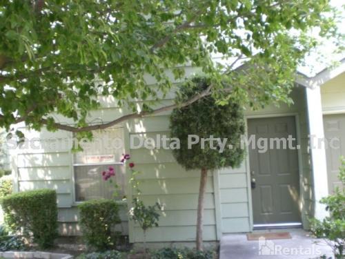8260 Center Pkwy Apt 91 Photo 1