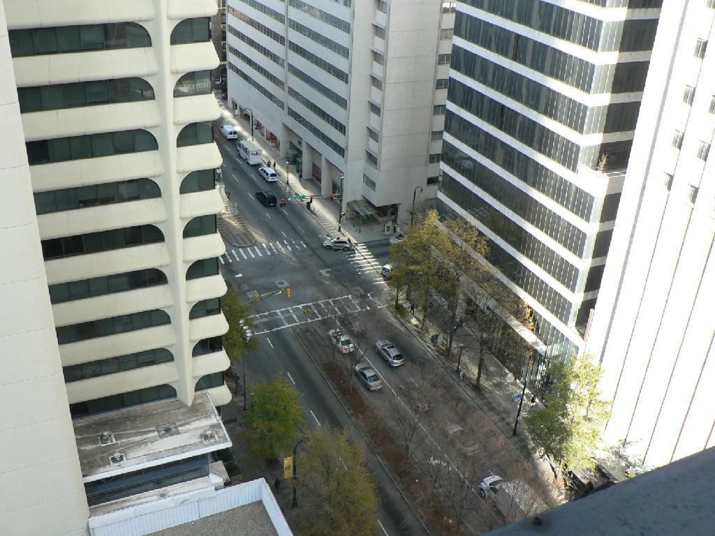 20 Marietta Street Apt 15C Photo 1