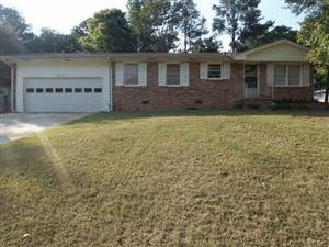 4101 Spring Meadow Road Photo 1