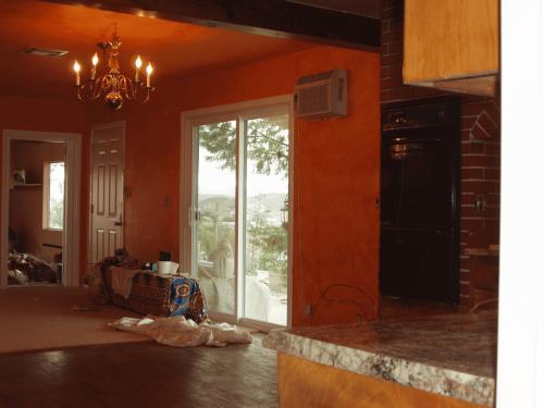 28070 Cottontail Drive Photo 1