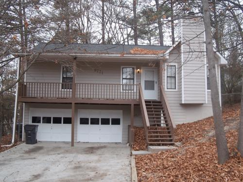 5771 Woodvalley Trace Photo 1