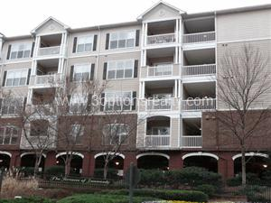 4333 Dunwoody Park Apt 2109 Photo 1