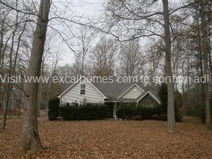 1401 Red Oak Way Photo 1