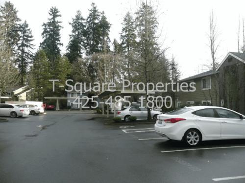 10014 NE 127th Place A203 Photo 1
