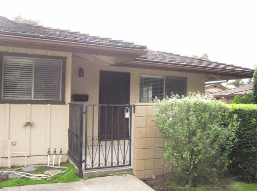 1732 E Commonwealth Avenue Unit 104 Photo 1
