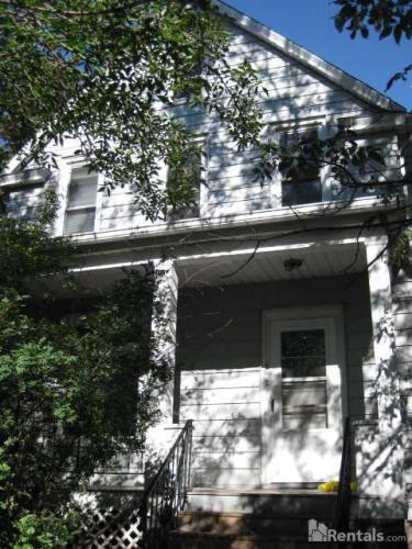 2807 W 2nd Street Photo 1