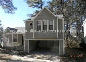 2223 Scarbrough Drive Photo 1