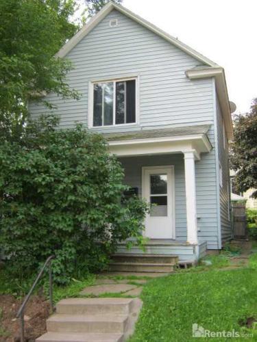 701 N 9th Avenue E Photo 1
