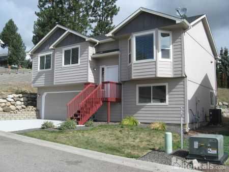 5521 N Colton Lane Photo 1