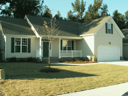 115 Sweet Briar Court Photo 1