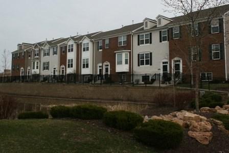 7839 Elm Grove Court Photo 1