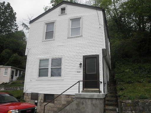 2136 Liedertafel Way Allegheny County Photo 1