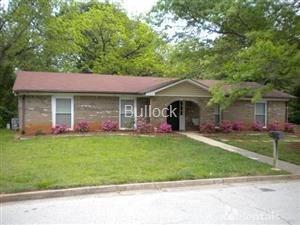 813 Sheppard Way Photo 1